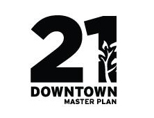 downtown 21 mississauga Downtown 21 Mississauga – Complete city redesign 21 downtown mississauga