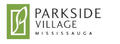 parkside village Parkside Village Mississauga – Everything you need to know ParkSide Logo