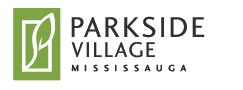 parkside village Parkside Village Mississauga – Everything you need to know ParkSide Logo