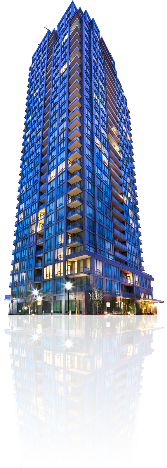 buy a mississauga condo Buy A Mississauga Condo With IVAN Real Estate buy mississauga condo