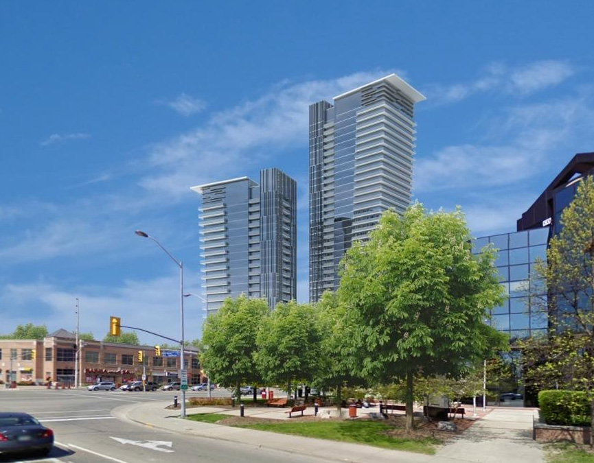 gordon woods condos Gordon Woods Condos – Update gordon woods condos mississauga