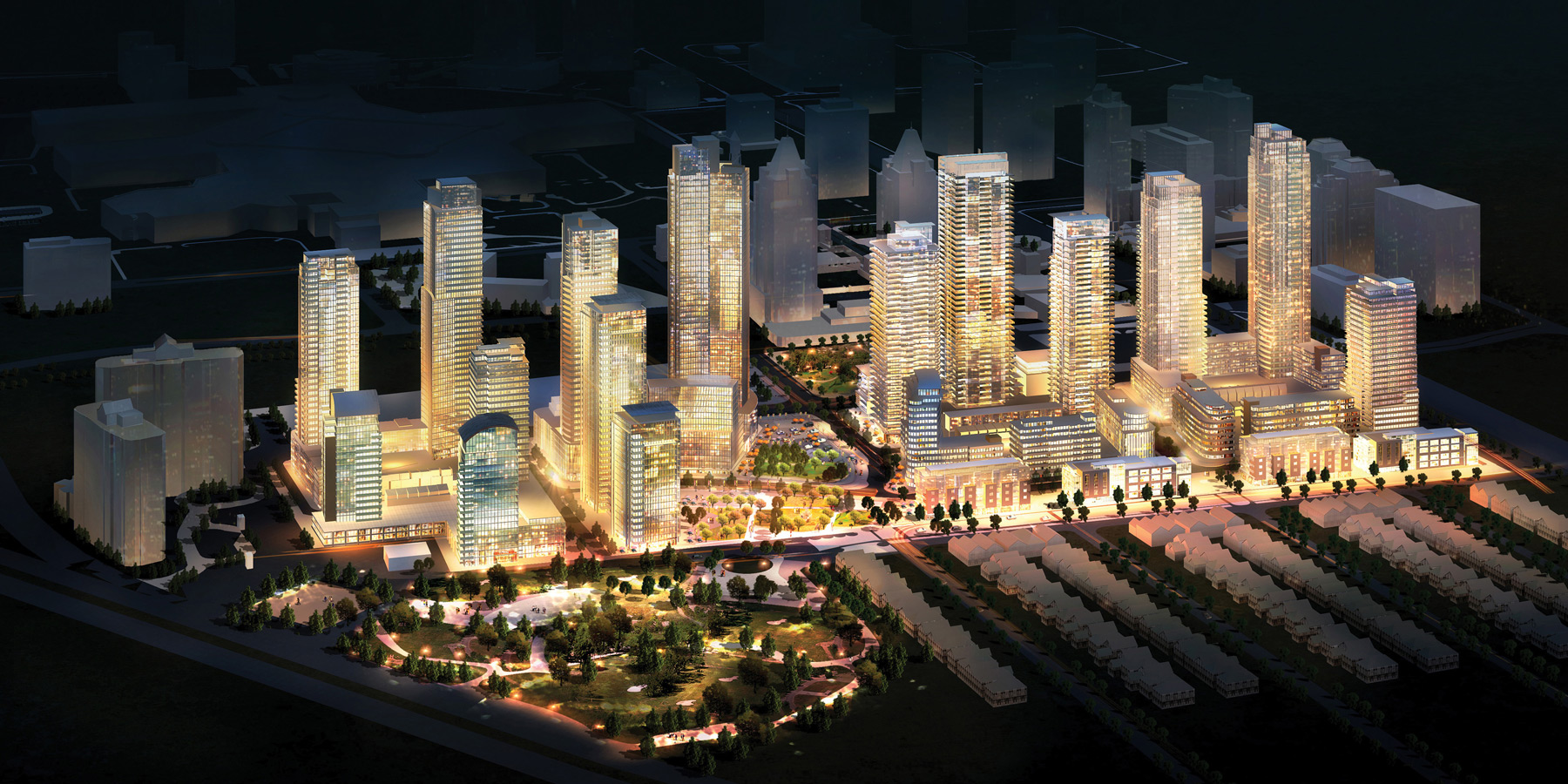 parkside village Parkside Village Mississauga – Everything you need to know parkside overview