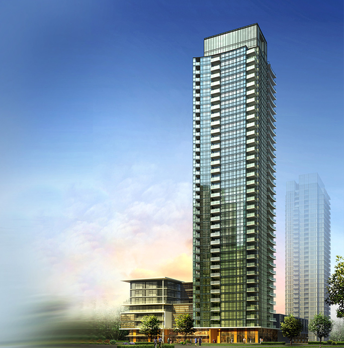 parkside village Parkside Village Mississauga – Everything you need to know parkside village the park residences