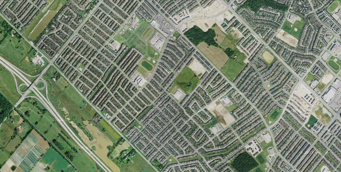 psychology of suburbs Psychology of Suburbs psychology of suburbs