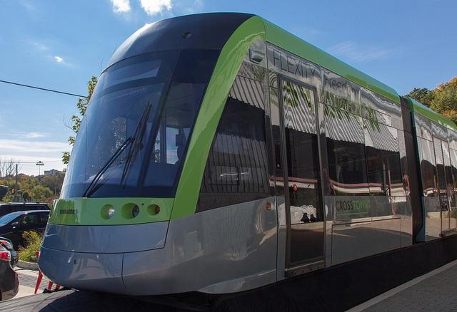 mississauga lrt Mississauga LRT – Update square one condos mississauga lrt