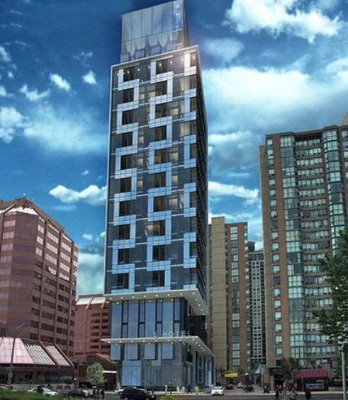 tempo condos Tempo Condos Mississauga & future Square One condos s hotel condo mississauga square one