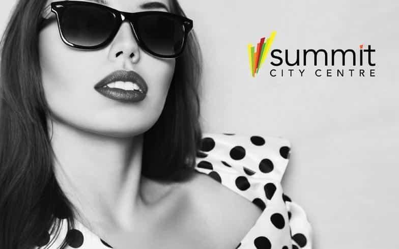 summit city centre mississauga Summit City Centre Mississauga summit city centre mississauga