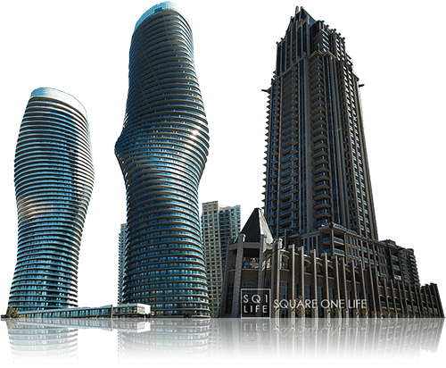 square one Condo Act Update and Mortgage Changes in the New Year square one condos mississauga
