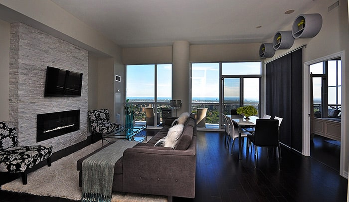 condominium real estate and luxury condominiums essay Are new luxury condos in miami hurricane proof real estate purchase is not at risk buying a luxury condo in miami that is hurricane.