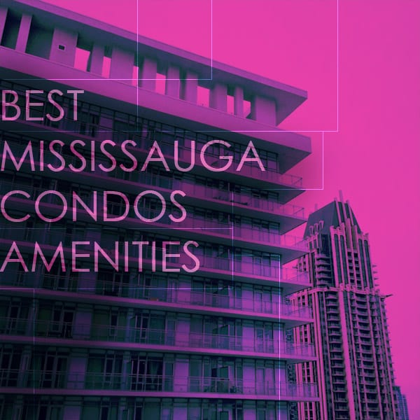 best mississauga condos amenities Best Mississauga Condos Amenities best mississauga condos amenities