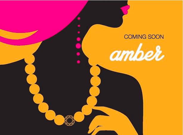 amber-condos-pinnacle-uptown-mississauga amber condos Amber Condos Mississauga Exclusive Release amber condos pinnacle uptown mississauga