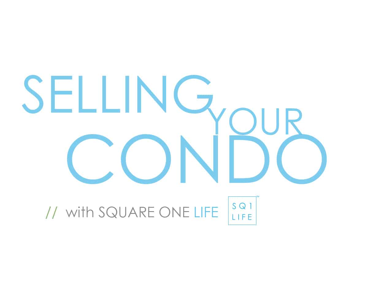 sell my square one condo Sell My Square One Condo sell my square one condo 1