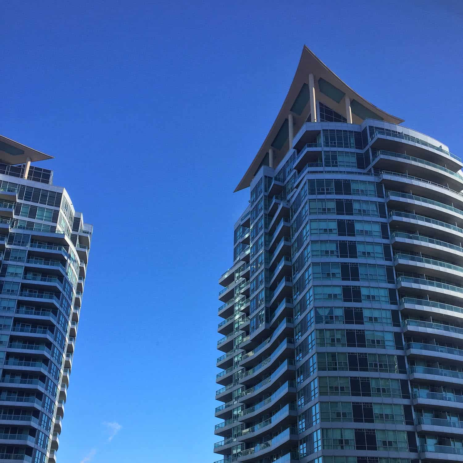 mississauga Sell My Mississauga Condo 2016 sell my square one condo list my square one condo spring 2016