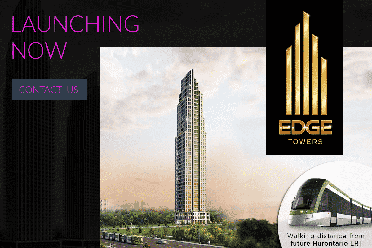 parks close to square one condos New Square One Condos 2018 edge towers mississauga edge condos mississauga edge towers for sale edge towers square one