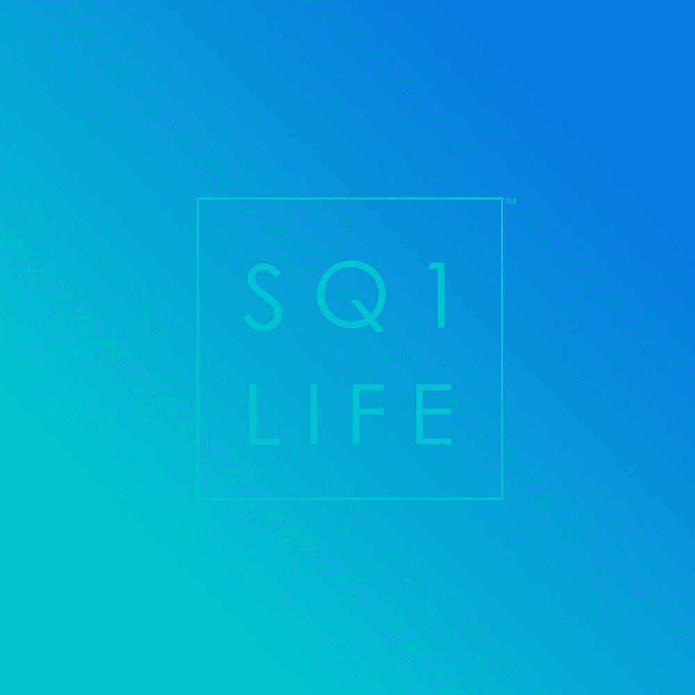 contact square one life Contact SquareOneLIFE SQ1L clear ax