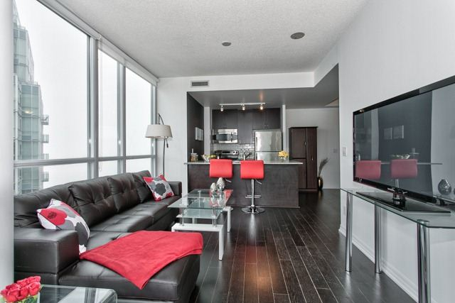 sold Our Solds | Mississauga Condos | Sold Real Estate W sold 3241078