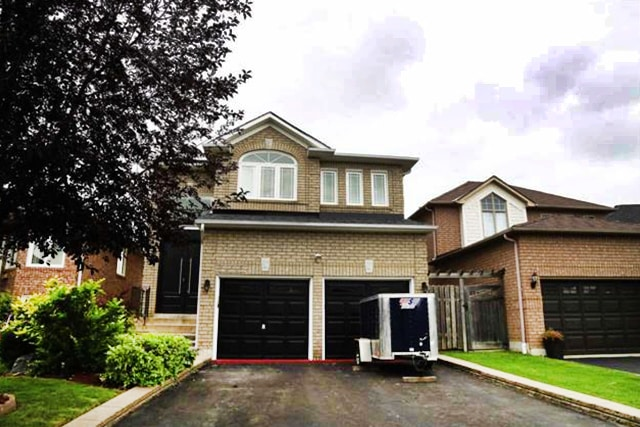 sold Our Solds | Mississauga Condos | Sold Real Estate W sold 3304581