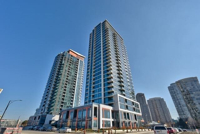 sold Our Solds | Mississauga Condos | Sold Real Estate W sold 3399935
