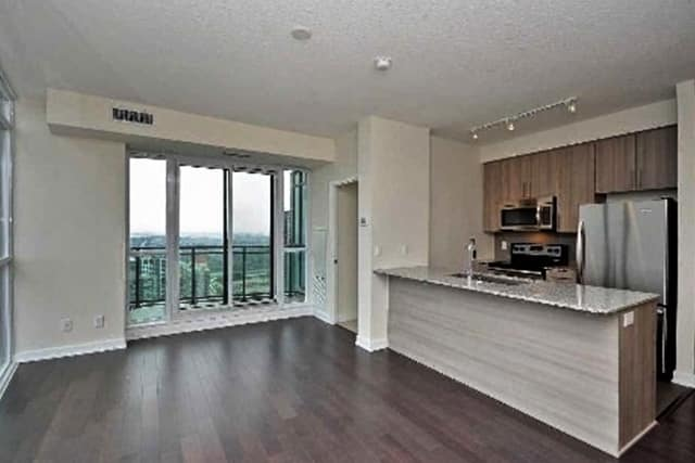 sold Our Solds | Mississauga Condos | Sold Real Estate W sold 3446069