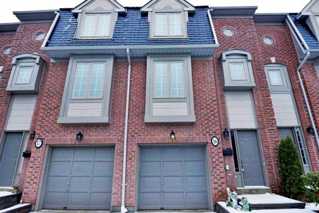 sold Our Solds | Mississauga Condos | Sold Real Estate W sold 3447225
