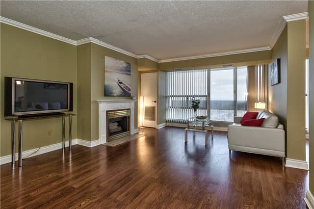 sold Our Solds | Mississauga Condos | Sold Real Estate W sold 3450776