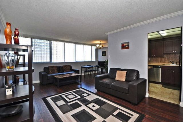 sold Our Solds | Mississauga Condos | Sold Real Estate W sold 3467013