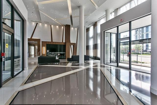 sold Our Solds | Mississauga Condos | Sold Real Estate W sold 3477355