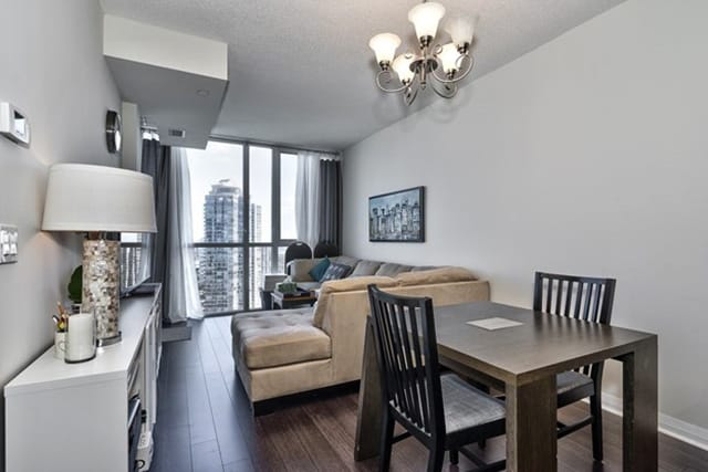 sold Our Solds | Mississauga Condos | Sold Real Estate W sold 3484435