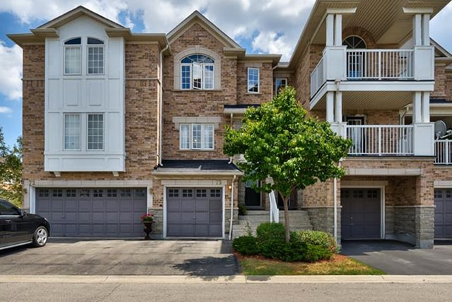 sold Our Solds | Mississauga Condos | Sold Real Estate W sold 3556920