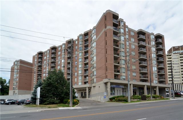 sold Our Solds | Mississauga Condos | Sold Real Estate W sold 3565408