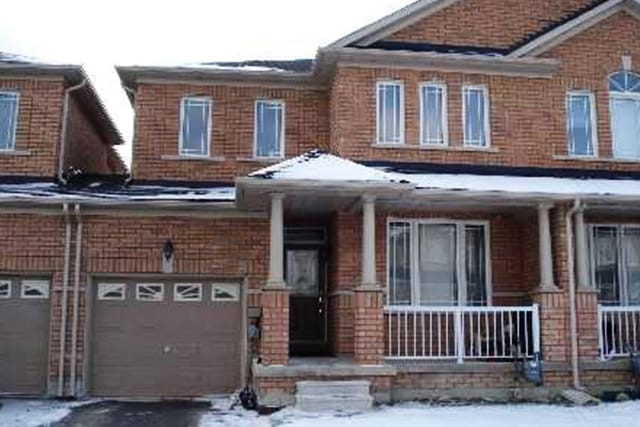 sold Our Solds | Etobicoke Condos | Sold Real Estate W sold 3594174