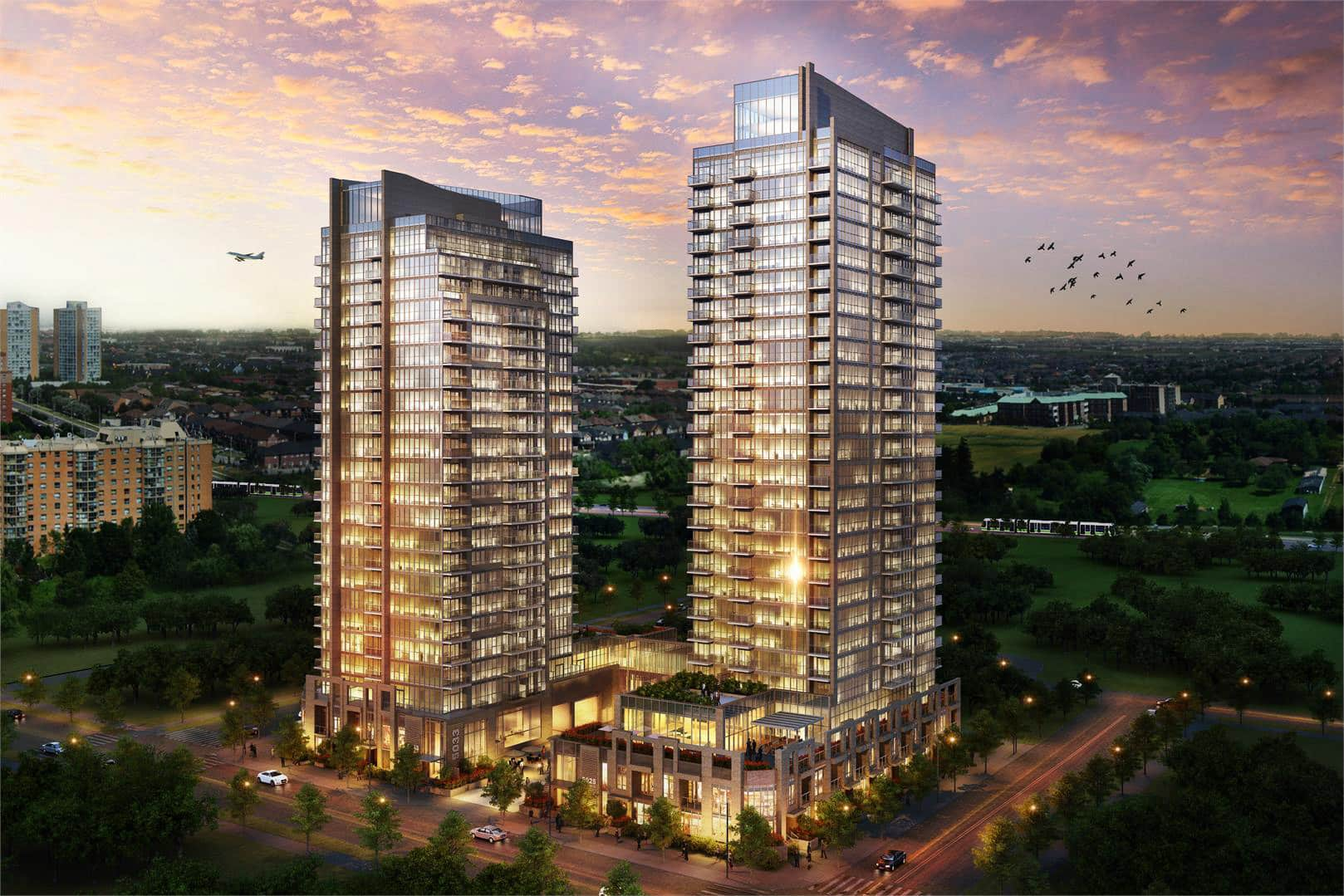 sold Our Solds | Mississauga Condos | Sold Real Estate W sold 3613152