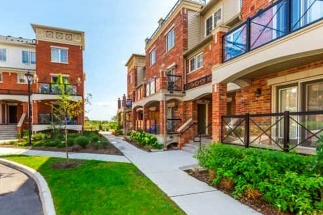 sold Our Solds | Mississauga Condos | Sold Real Estate W sold 3615890