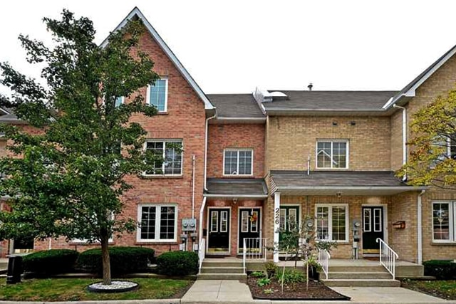sold Our Solds | Mississauga Condos | Sold Real Estate W sold 3622597