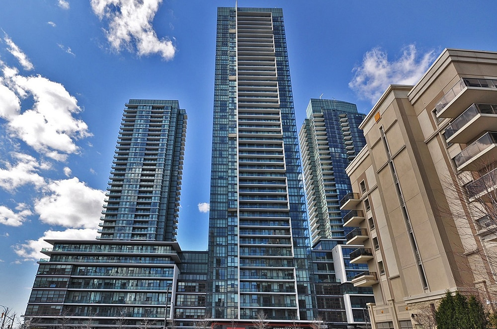 sold Our Solds | Etobicoke Condos | Sold Real Estate W sold 3636212 fx
