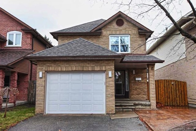 sold Our Solds | Mississauga Condos | Sold Real Estate W sold 3665337