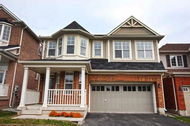 sold Our Solds | Mississauga Condos | Sold Real Estate W sold 3665475