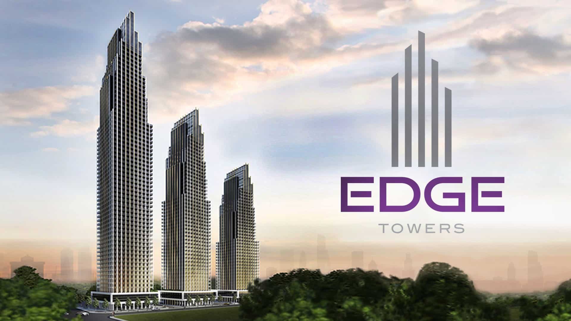 3 Condo Projects Coming Up In Mississauga In 2017 3 Condo Projects Coming Up In Mississauga In 2017 edge condos mississauga solmar condos elm dr mississauga edge towers mississauga squareonelife