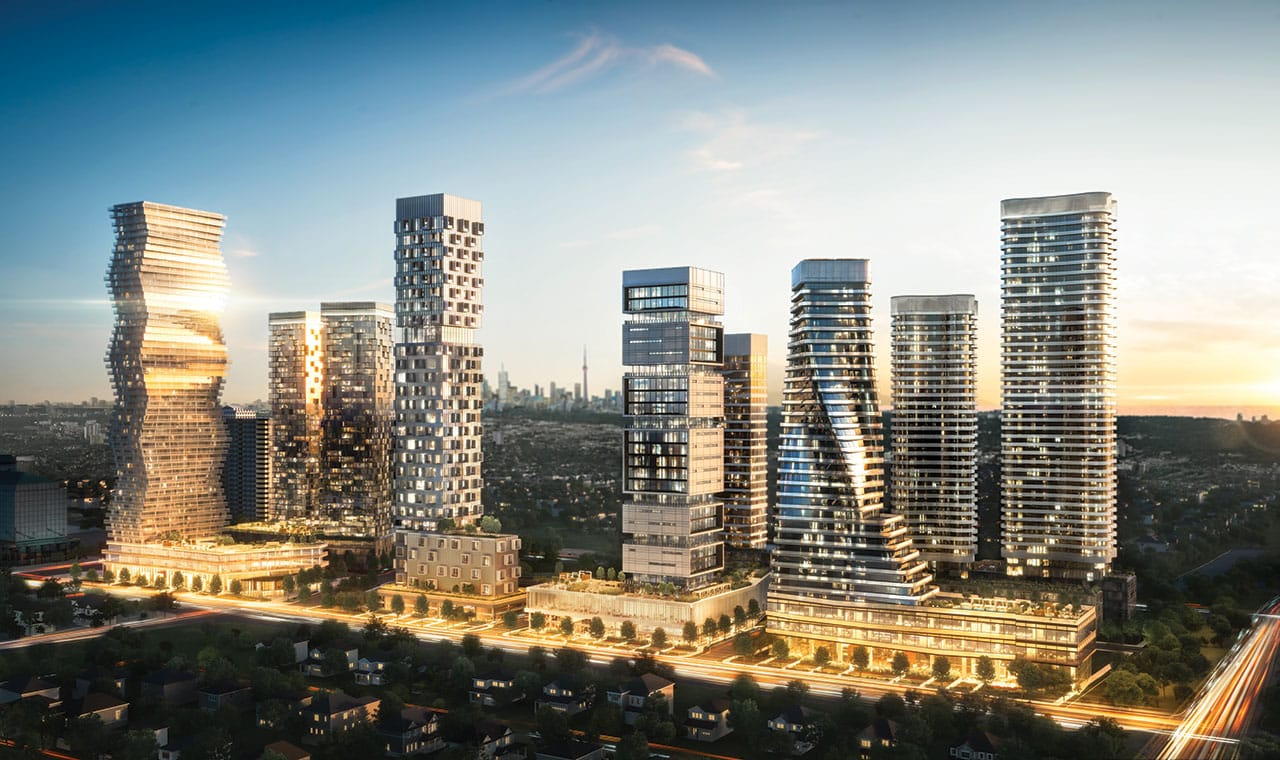 3 Condo Projects Coming Up In Mississauga In 2017 3 Condo Projects Coming Up In Mississauga In 2017 m city condos mississauga m city square one condos square one life m city rogers garden city