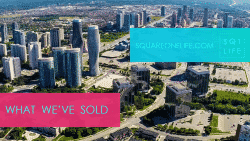 Our Solds | Mississauga Condos | Sold Real Estate