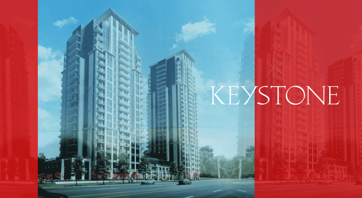 cooksville go Keystone Condos Mississauga by Kaneff keystone condos mississauga for sale key stone condos kaneff square one condos for sale