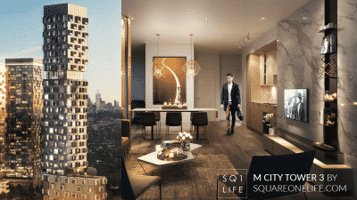 M CITY Condos Tower 3 / M CITY Condos Phase 3 square one condos Square One Condos | Home m city tower 3 m city phase 3 m city condos 3 m city condos tower 3 mississauga square one 400x225
