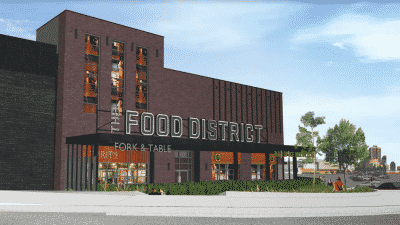 Food District Square One Mall Expansion square one condos Square One Condos | Home square one food district mississauga condos for sale square one life 400x225