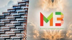 M3 Condos Official Release Mississauga