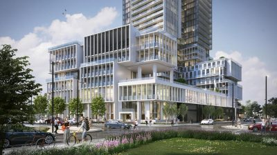 M4 Condos at M CITY Mississauga square one condos Square One Condos | Home m4 condos for sale mississauga square one 400x225