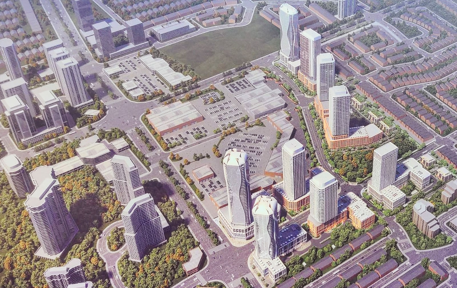 [object object] 4615 Hurontario St and Elia Condos Mississauga 4615 hurontario st 136 eglinton ave e elia condos mississauga for sale