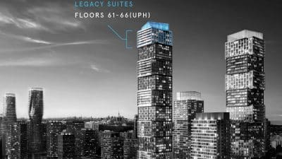 EX3 Legacy Suites and Penthouses For Sale square one condos Square One Condos | Home ex3 legacy suites penthouses for sale exchange district 400x225